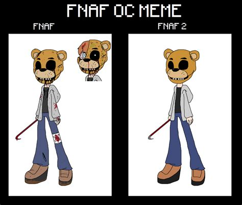 fnaf fan game creator fnaf night guard creator game myideasbedroom com