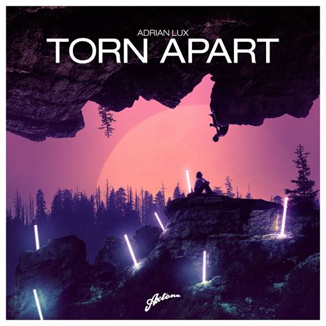 torn appart torn apart fehrplay remix single adrian lux mp3 buy