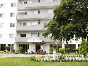 2 bedroom apartments for rent in niagara falls ny 6563 drummond rd niagara falls on 2 bedroom for rent