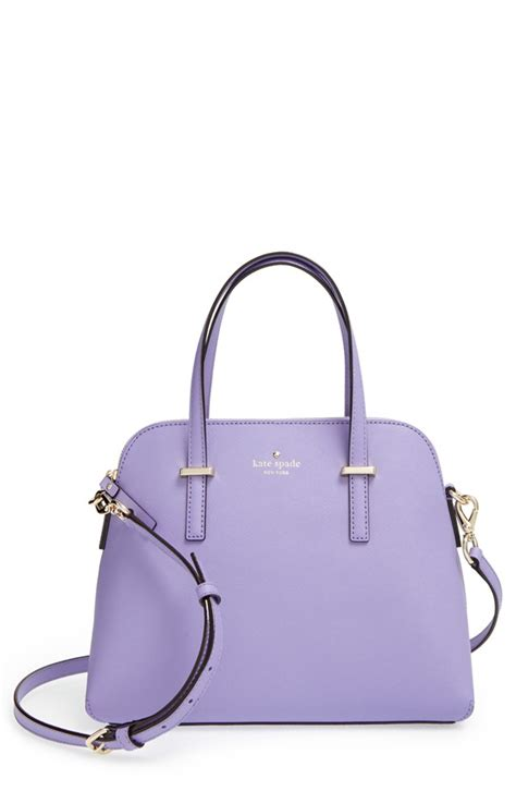 kate spade bags on sale trendbags 2017 buy express daily handbags deals august 31 2015