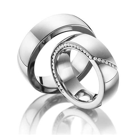 Cincin Tunangan Permata Silver Perak 925 Kawin Lamaran Berlian Nikah cincin kawin silver andressa kadar 925 cincinmu