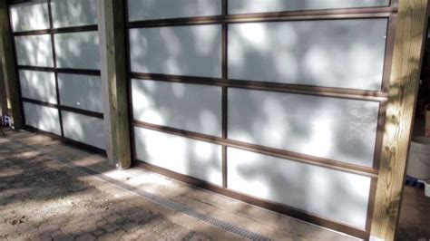 Clopay Avante Garage Door Price Glass Garage Door Cost Clopay 16x7 Garage Door Garage Doors Costco Overhead Door Price List