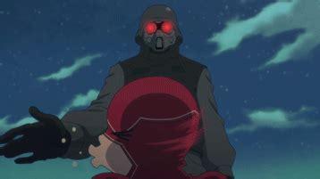 anime challenge | guilty pleasure anime challenge | anime