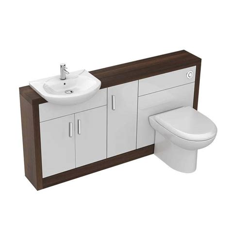 1500 bathroom vanity 1500 bathroom vanity 28 images luxor 1500 classic