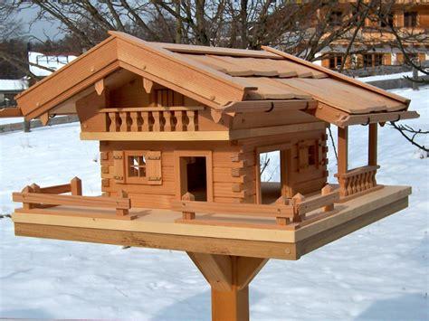 Vogelhäuschen Selber Bauen 3072 vogelh 195 164 uschen b 195 188 robedarf einebinsenweisheit