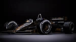 Senna Lotus Lotus 98t Ayrton Senna By Nancorocks On Deviantart