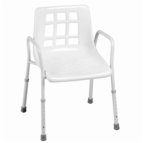 bariatric shower chair careplus living solutions