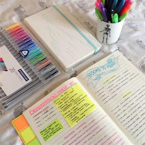 homework design journal pinterest the world s catalog of ideas