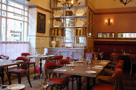 pierre bistro le bistrot pierre leicester customer reviews by go dine