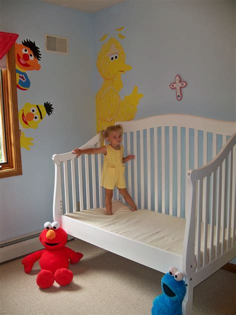Custom Made Crib Mattress Custom Crib Mattress Custom Listing For A Crib Mattress Cover And Pillows Using Custom