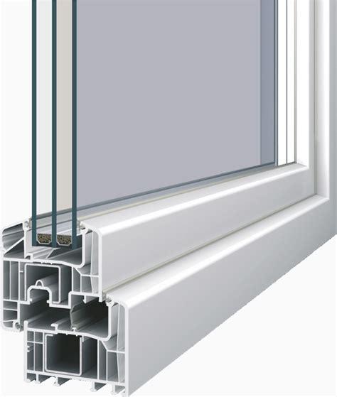 okna windows m s doors windows mirosaw siadak okna