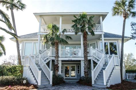 Weekend Getaway Luxury Lounging At Home by How To Plan Your Unique Tybee Weekend Getaway