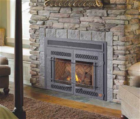 Fireplace Wyoming by Fireplace Xtrordinaire 34 Dvl Greensmart Gas Fireplace