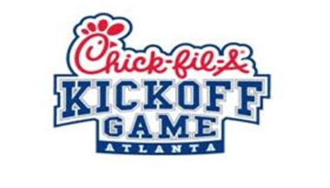 chick fil a kickoff game ticket discounts, fan fests
