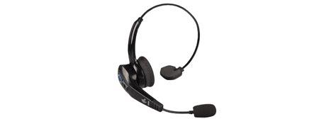 rugged headsets hs3100 hs2100 rugged headset series zebra