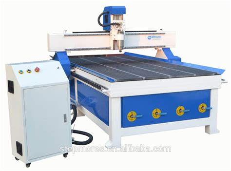 cnc machine woodworking best selling cnc woodworking machine wood cnc router 1325