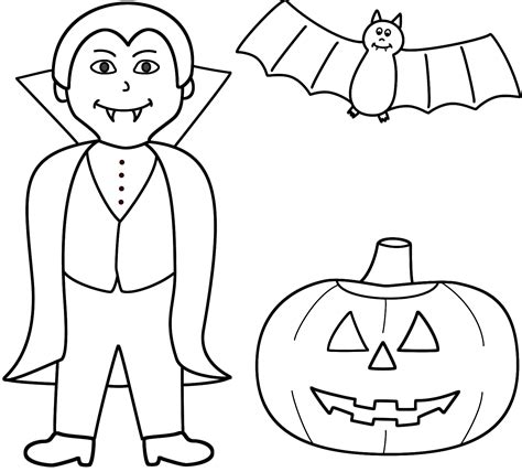 happy pumpkin coloring pages happy halloween pumpkin coloring pages festival collections