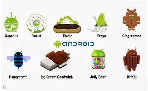 android os update cara upgrade os android ke versi terbaru silanghati