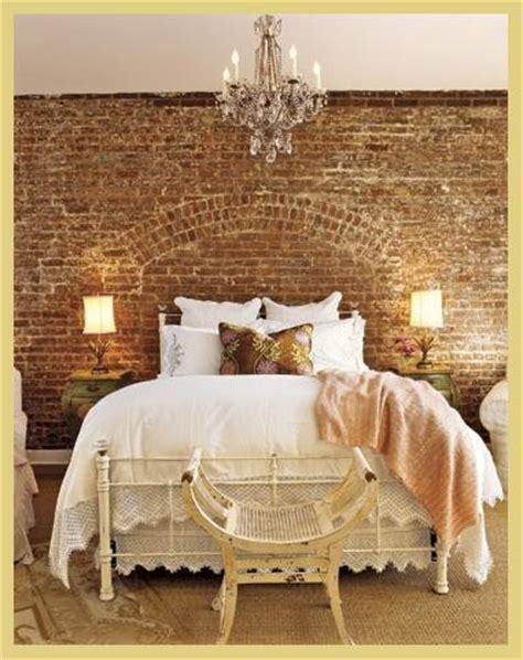 rustic chic bedroom decor rustic chic home decor a batty life
