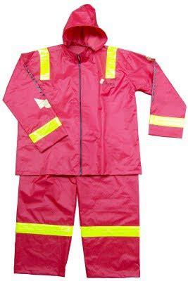 Jaket Doraemon Quality jas hujan promosi jas hujan axio jas hujan eiger jas hujan terbaik jas hujan ponco jas hujan