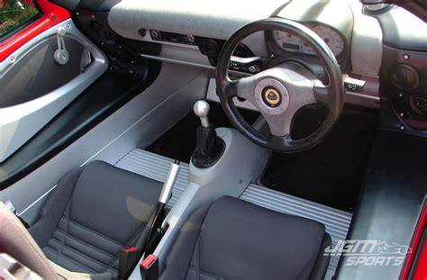auto manual repair 2009 lotus elise interior lighting service manual auto air conditioning service 2006 lotus elise interior lighting 2006 lotus