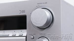 knopf hifi aachener str sony str db780 qs dolby digital dts receiver fein hifi shop