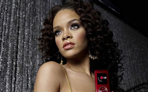 beautiful rihanna wallpapers 1920x1080 hd rihanna hd wallpaper 2015 wallpapersafari