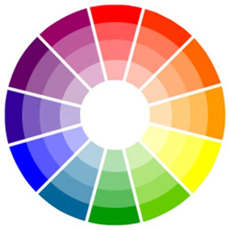 color tone image gallery tone