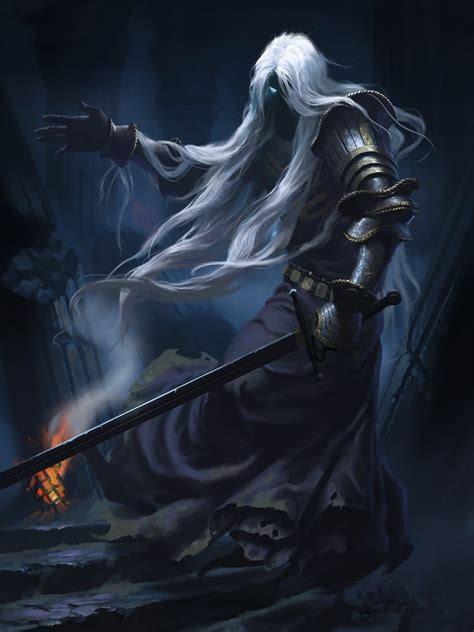 dungeon lord the wraith s haunt a litrpg series books ghost guardian by 0bo on deviantart