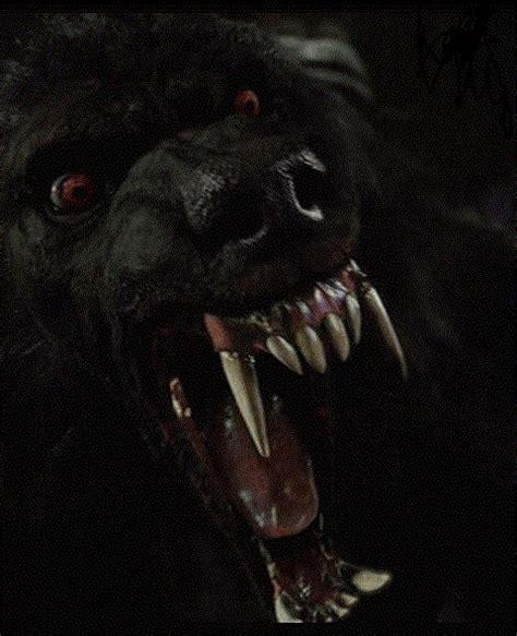 Van Helsing Werewolf! The best movie werewolves ... Awesome Pictures Of Werewolves