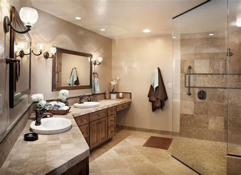 remodel my bathroom large and beautiful photos photo to profilpas un nuovo sistema per concepire l area doccia