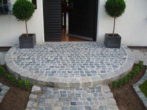 terrasse pflastern die besten 25 terrasse pflastern ideen auf
