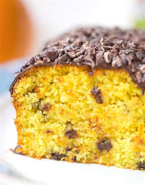 vegane kuche vegane kuchen und kekse beliebte rezepte urlaub