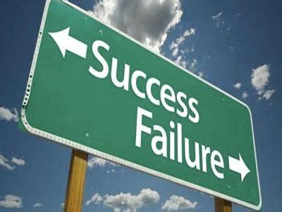 7 Langkah Dahsyat Menggenggam Masa Depan 7 langkah kearah sukses semua tentang kita