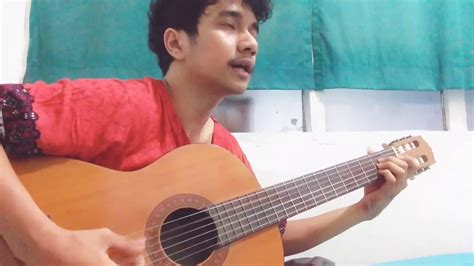 download mp3 akad payung teduh cover payung teduh akad cover fathwa chords chordify