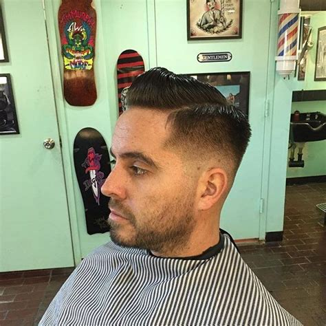 20 best ideas about best barber on pinterest best mens