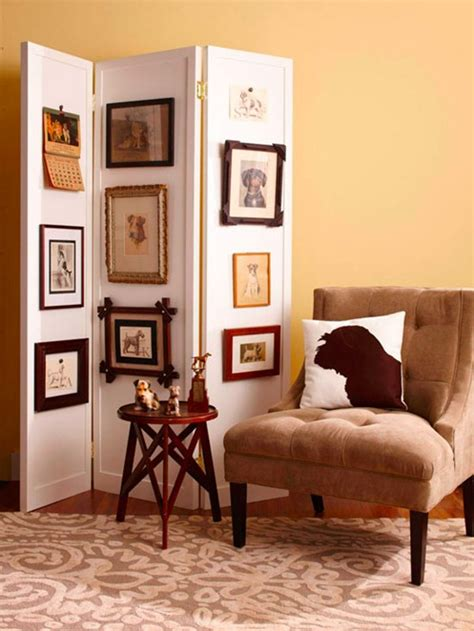 how to attach something to a wall without nails 14 alternative ways to decorate walls without paint