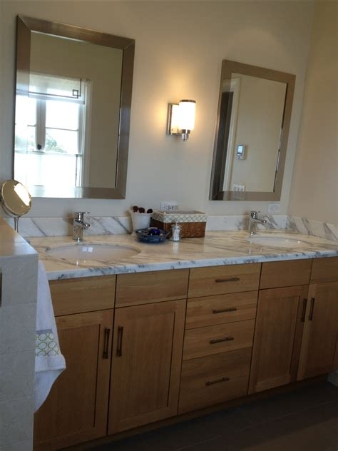 cheap corner bathroom vanities ikea with graff faucets and