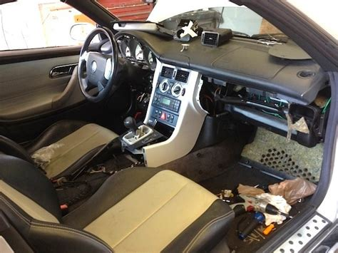How To Remove Paint From Upholstery by How To Remove Spray Paint From Plastic Car Interior
