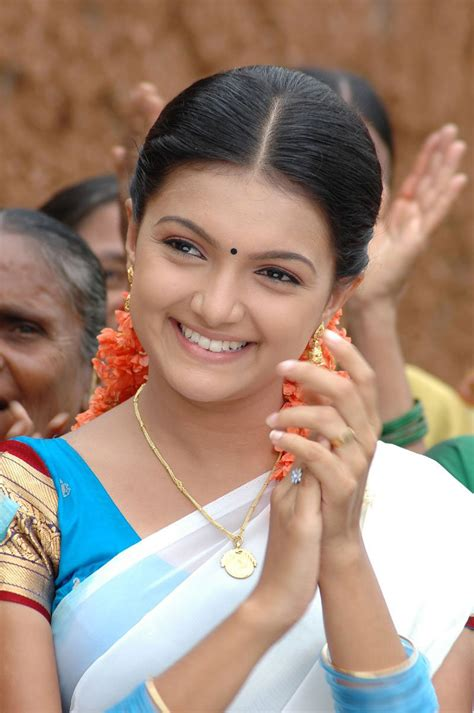 meaning of biography in malayalam saranya mohan biography birth date birth place and pictures