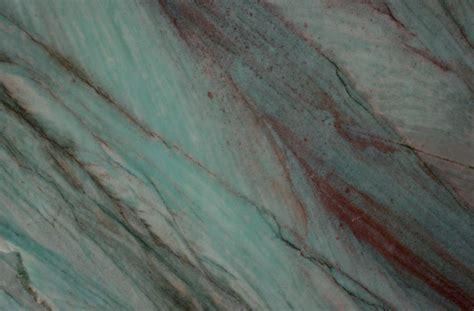 green quartzite european granite marble