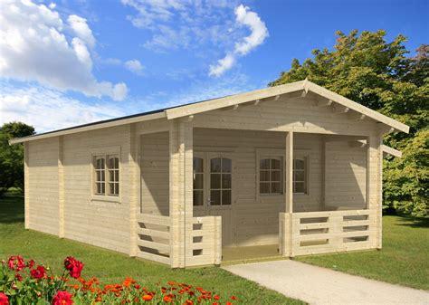 home design vendita online bungalow online bungalow outlet bungalow costi bungalow