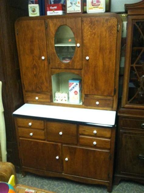 Deco Hoosier Cabinet by Deco Hoosier Cabinet Nex Tech Classifieds