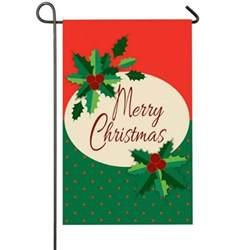 Patio Flags by Merry Christmas Garden Flag Winter Garden Flags
