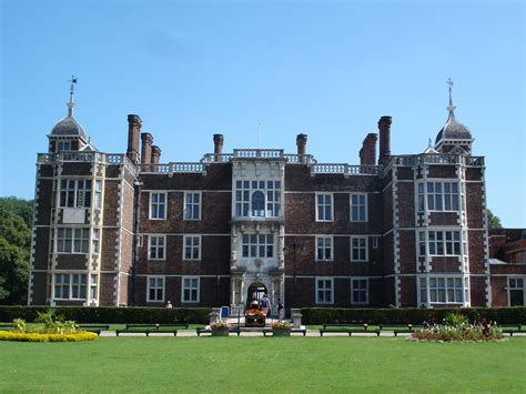 london house file charlton house london jpg wikipedia