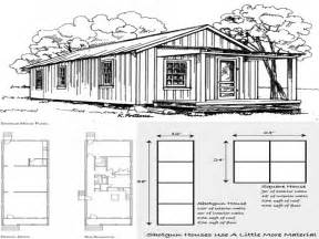 Shotgun Houses Floor Plans shotgun house plans simple small house floor plans old new house