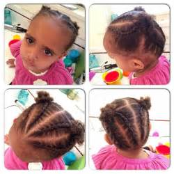hair styles for who are eighty four years charlotte s hair african american girl s hair natural