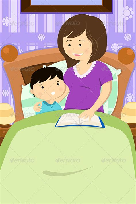 bedroom stories for adults mother reading a bedtime story jquery css de