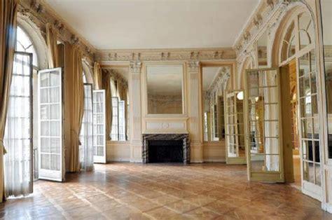 appartment for sale in paris opulent 10 000 square foot apartment in paris homes of