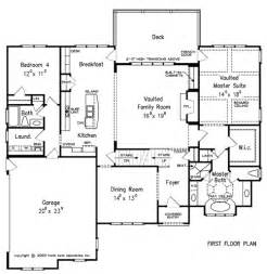 Pointe Homes Floor Plans by Heritage Pointe Home Plans And House Plans By Frank Betz